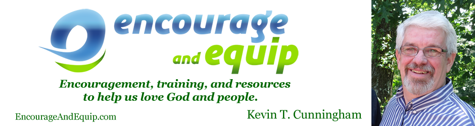 Encourage and Equip . com